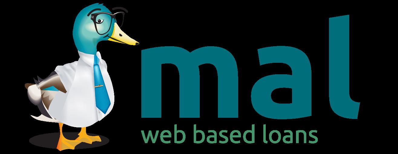 Web based loans – mal